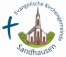 Evang. Kirchengemeinde Sandhausen